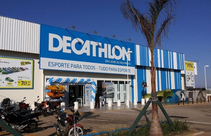 57e94939d DECATHLON SÃO JOSÉ RIO PRETO. Home · Portfólio  Detalhe. 1 ...
